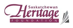 Sask Heritage
